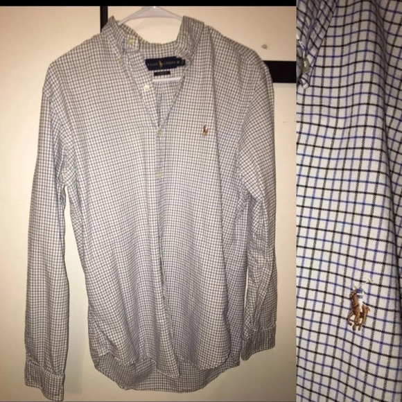 Ralph Lauren Other - Ralph Lauren Shirt